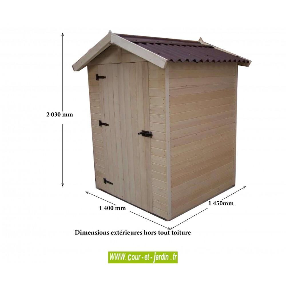 Grande Cabane De Jardin Pas Cher abri de jardin bois, cabanon de jardin, abri bois, abris
