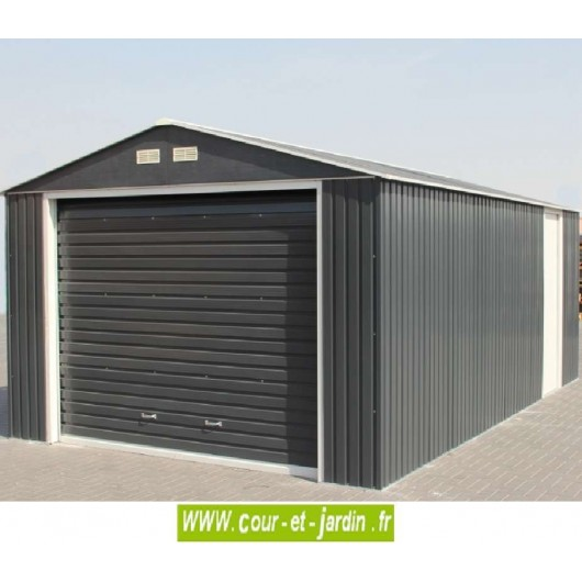 hauteur porte garage best mesures et dimensions duune porte de garage with hauteur porte garage. Black Bedroom Furniture Sets. Home Design Ideas