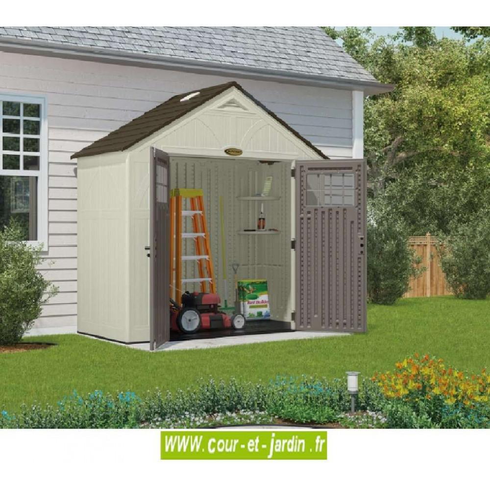 abri jardin r sine abri r sine abris de jardin plancher. Black Bedroom Furniture Sets. Home Design Ideas