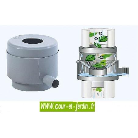 r cup rateur d 39 eau tonneau vino 400 l cuve a eau avec kit. Black Bedroom Furniture Sets. Home Design Ideas