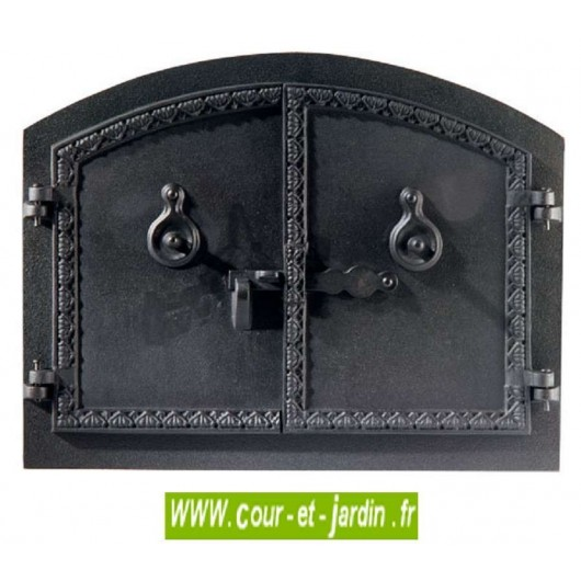 porte four a pizza porte de four pizza fonte porte de four a pain. Black Bedroom Furniture Sets. Home Design Ideas