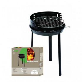 Barbecue Classique