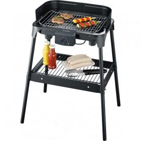 Barbecue Électrique 2,5 KW