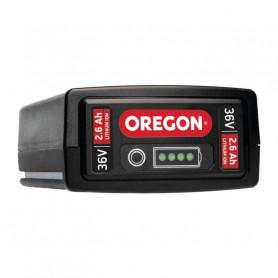 Batterie Oregon B 425E