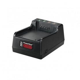 Chargeur de batterie Standard - Oregon