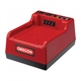 Chargeur de batterie Oregon C750