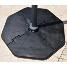 Base de parasol