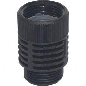 Réducteur de Pression pour micro irrigation