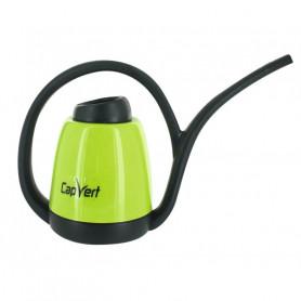 Arrosoir Design 1,2 L - Vert anis