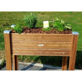 Bac à Jardiner - Spécial Enfants- 70 L