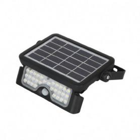 Projecteur extérieur LED Solaire