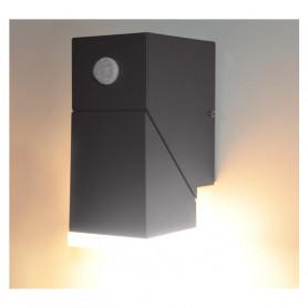Applique murale LED orientable - 70 W