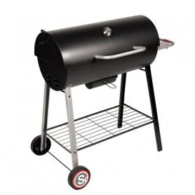 Barbecue Tonneau XXL