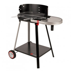 Barbecue Vulcano 2000