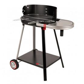 Barbecue Vulcano 2000