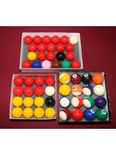 Accessoires billard  3 en 1 - pool et snooker. Billard transformable pas cher