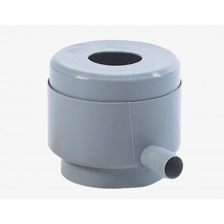 recuperateur eau de pluie eau pluie reservoir eau de pluie r servoir. Black Bedroom Furniture Sets. Home Design Ideas