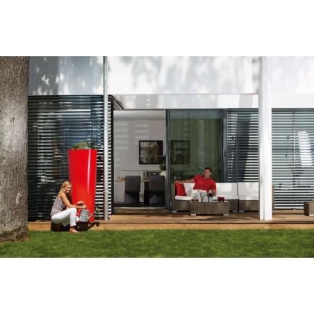 reservoir d 39 eau en poly thyl ne appel reserve d 39 eau. Black Bedroom Furniture Sets. Home Design Ideas
