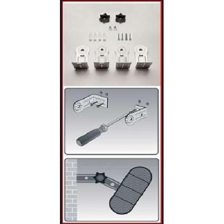 Chauffage infrarouge radiateur infrarouge salle de bain - Chauffage salle de bain infrarouge ...