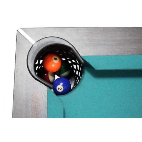 Table de Billard GARETTE + plateau