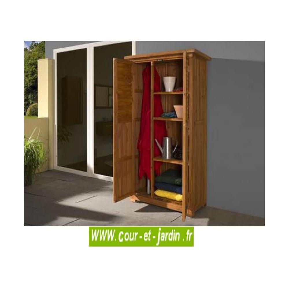 Rangement Pour Le Bois armoire de balcon, armoire, pour balcon, meuble, rangement