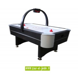 AIR HOCKEY PRO ARTIC de Cortes Games